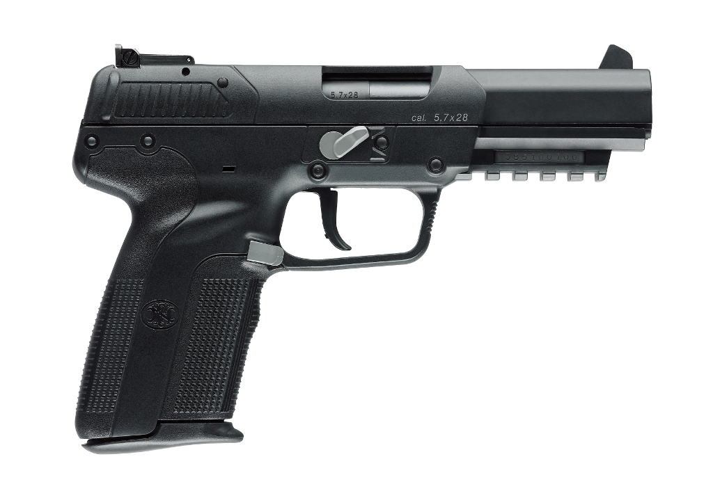 fn 57 pistol cost image search results