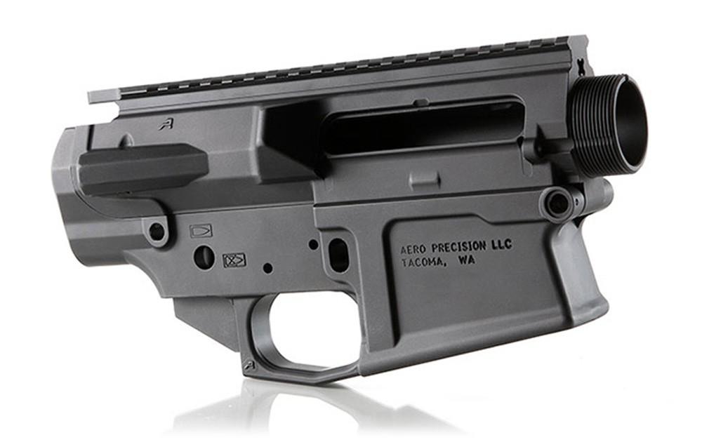 Aero Precision : UG Imports, LLC, Your 21st Century Firearms